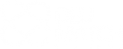 Deu Match Sex Shop
